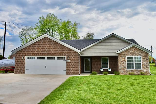 113 Independence Court, Danville, KY 40422 (MLS #20008325) :: Shelley Paterson Homes | Keller Williams Bluegrass