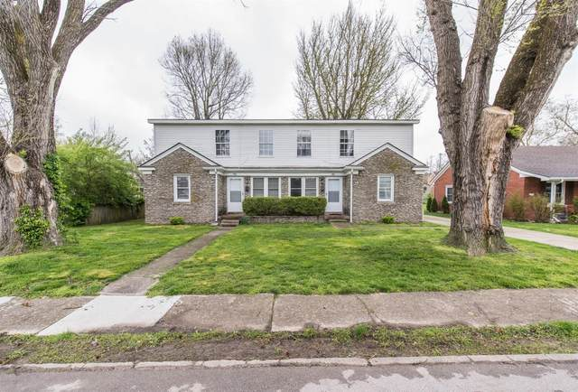 193 Sioux, Lexington, KY 40503 (MLS #20008547) :: Shelley Paterson Homes   Keller Williams Bluegrass