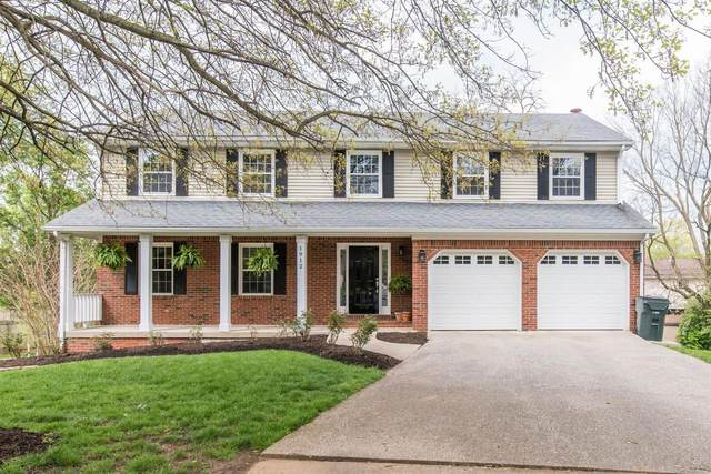 1912 Melford Place, Lexington, KY 40514 (MLS #20008556) :: Nick Ratliff Realty Team