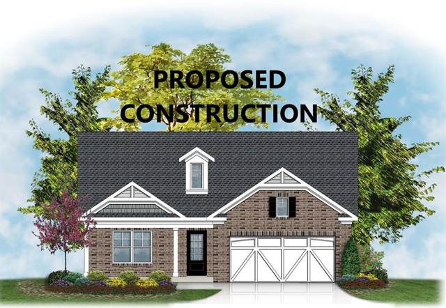 1033 Williams Road, Nicholasville, KY 40536 (MLS #20008578) :: Shelley Paterson Homes | Keller Williams Bluegrass