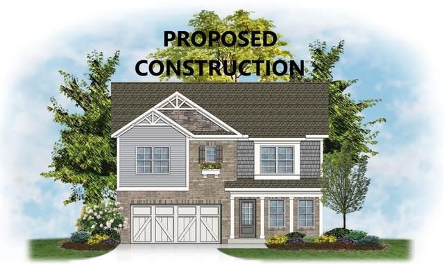 1025 Williams Road, Nicholasville, KY 40536 (MLS #20008582) :: Shelley Paterson Homes | Keller Williams Bluegrass