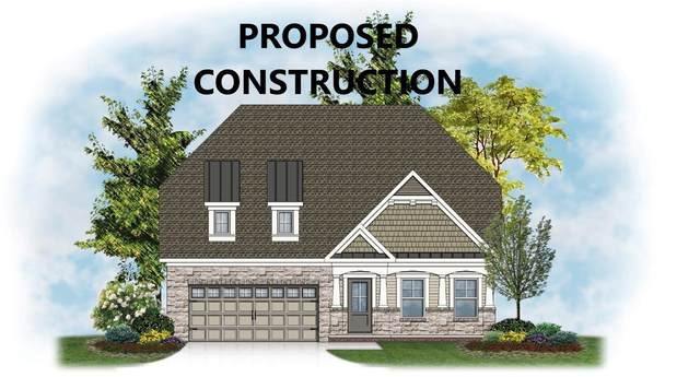1013 Williams Road, Nicholasville, KY 40536 (MLS #20008586) :: Shelley Paterson Homes | Keller Williams Bluegrass
