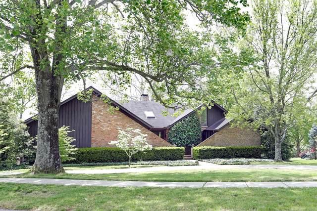 2108 Bridgeport Drive, Lexington, KY 40502 (MLS #20008828) :: Shelley Paterson Homes   Keller Williams Bluegrass