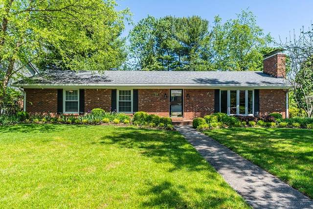 3249 Pepperhill Road, Lexington, KY 40502 (MLS #20008845) :: Shelley Paterson Homes | Keller Williams Bluegrass