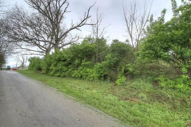 343 Piqua Lane, Mt Olivet, KY 41064 (MLS #20008888) :: Nick Ratliff Realty Team