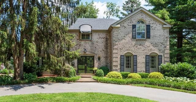 1609 Richmond Road, Lexington, KY 40502 (MLS #20009241) :: Shelley Paterson Homes | Keller Williams Bluegrass