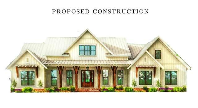 110 Eagle Bend Drive, Sadieville, KY 40370 (MLS #20009354) :: Shelley Paterson Homes | Keller Williams Bluegrass