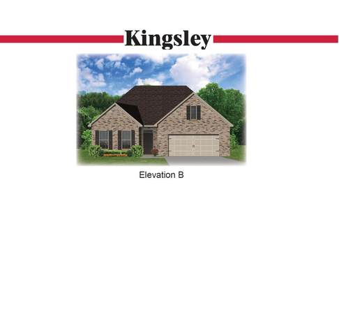 2382 Calendula Road, Lexington, KY 40511 (MLS #20009373) :: Robin Jones Group