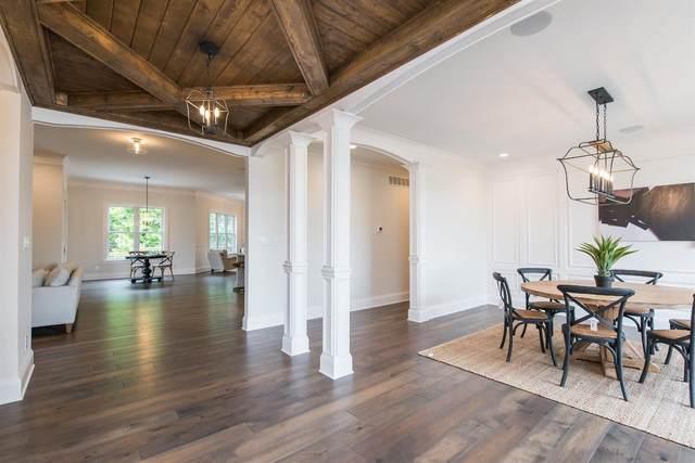1652 Villa Medici Pass, Lexington, KY 40509 (MLS #20009576) :: Nick Ratliff Realty Team