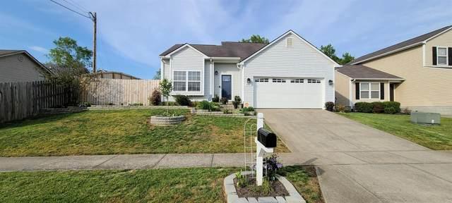 2741 Trailwood Lane, Lexington, KY 40511 (MLS #20009611) :: Nick Ratliff Realty Team