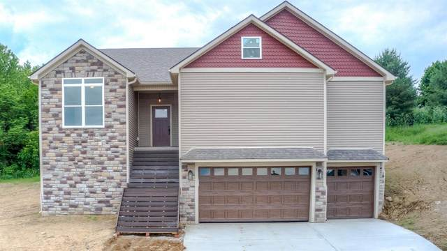 108 Bella Court, Winchester, KY 40391 (MLS #20009649) :: Shelley Paterson Homes | Keller Williams Bluegrass