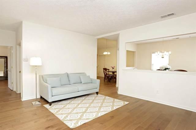 572 Goldon Trophy Trail, Lexington, KY 40514 (MLS #20009664) :: Shelley Paterson Homes | Keller Williams Bluegrass