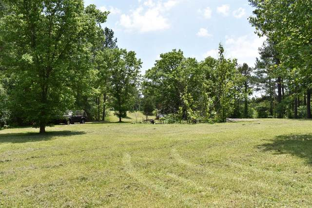 42 Skyview Dr, Manchester, KY 40962 (MLS #20009763) :: Nick Ratliff Realty Team