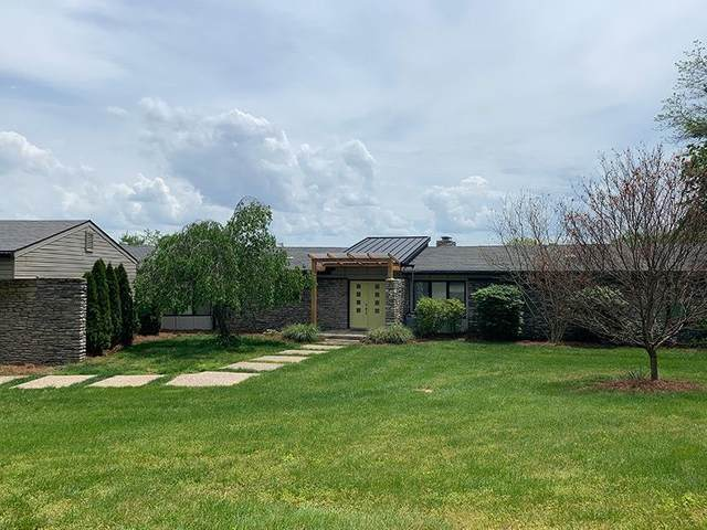 2538 Westmorland Court, Lexington, KY 40510 (MLS #20009877) :: Shelley Paterson Homes | Keller Williams Bluegrass
