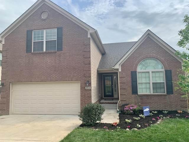 4024 Mooncoin Way, Lexington, KY 40515 (MLS #20009972) :: Shelley Paterson Homes | Keller Williams Bluegrass