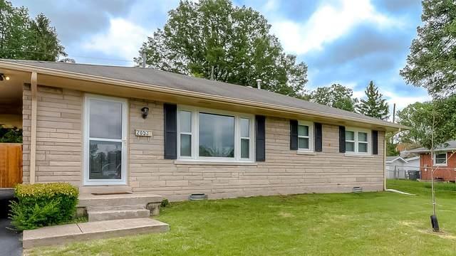 2053 Dorset Drive, Lexington, KY 40504 (MLS #20010003) :: Shelley Paterson Homes | Keller Williams Bluegrass