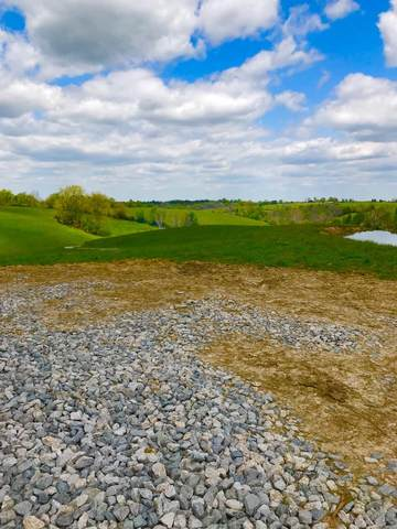 95 Le Juction Road, Winchester, KY 40391 (MLS #20010087) :: The Lane Team