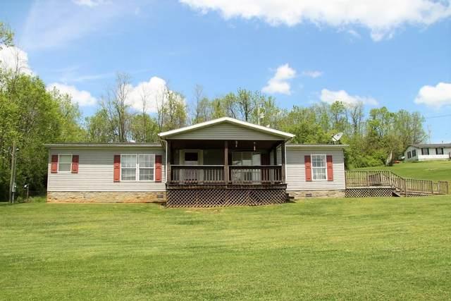 7345 Maysville Road, Carlisle, KY 40311 (MLS #20010298) :: Nick Ratliff Realty Team