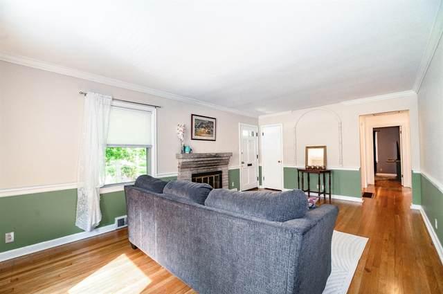 212 E Lowry Lane, Lexington, KY 40503 (MLS #20010395) :: Shelley Paterson Homes | Keller Williams Bluegrass