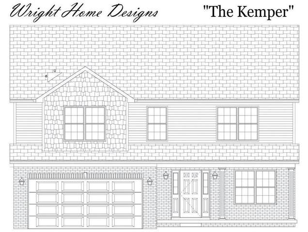 113 Kara Bryn Cove, Georgetown, KY 40324 (MLS #20010472) :: Robin Jones Group
