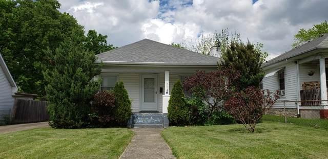 173 Arceme Avenue, Lexington, KY 40505 (MLS #20010574) :: Shelley Paterson Homes | Keller Williams Bluegrass