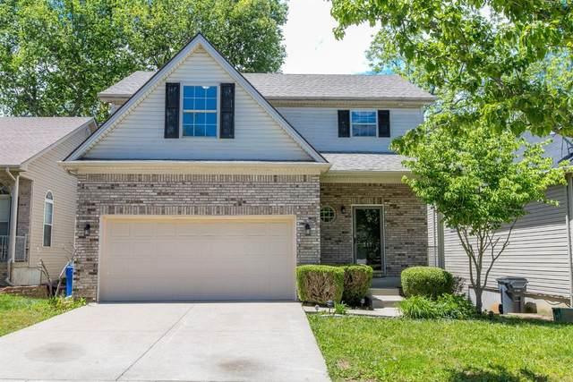317 Darenia Lane, Lexington, KY 40511 (MLS #20010611) :: Robin Jones Group