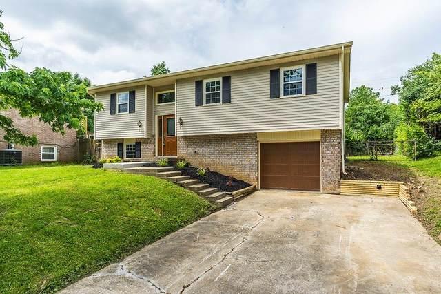 3609 Bilorete Court, Lexington, KY 40517 (MLS #20010647) :: Shelley Paterson Homes | Keller Williams Bluegrass