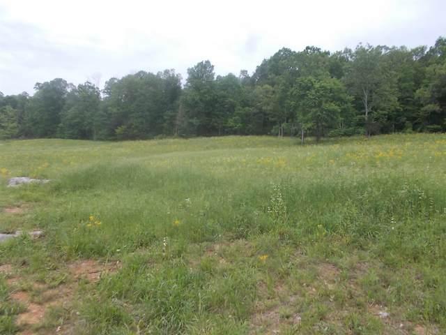 374 Gray Hawk Rd, Brodhead, KY 40409 (MLS #20010771) :: Shelley Paterson Homes   Keller Williams Bluegrass