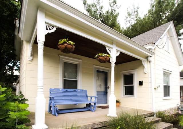 354 Oldham Avenue, Lexington, KY 40502 (MLS #20010777) :: Shelley Paterson Homes | Keller Williams Bluegrass