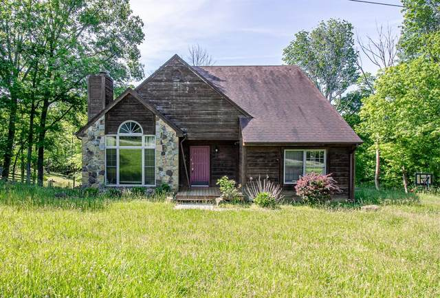 100 Pintail Court, Georgetown, KY 40324 (MLS #20010882) :: Shelley Paterson Homes | Keller Williams Bluegrass