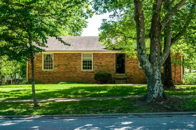 208 Southpoint Drive, Lexington, KY 40515 (MLS #20010885) :: Shelley Paterson Homes | Keller Williams Bluegrass