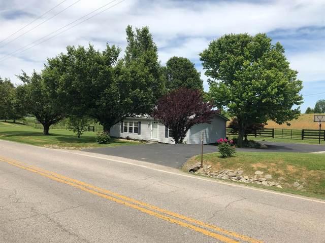 5855 Moorefield Road, Carlisle, KY 40311 (MLS #20010950) :: Shelley Paterson Homes   Keller Williams Bluegrass