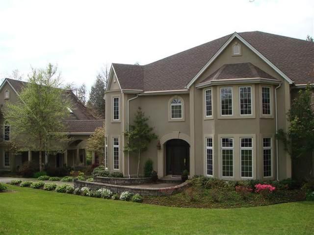 580 Woods Edge Drive, London, KY 40741 (MLS #20010968) :: Shelley Paterson Homes   Keller Williams Bluegrass