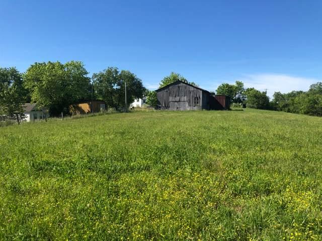 1572 Nina Ridge, Lancaster, KY 40444 (MLS #20011011) :: Shelley Paterson Homes   Keller Williams Bluegrass