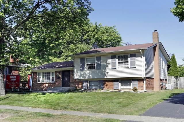 2147 Lansill Road, Lexington, KY 40504 (MLS #20011215) :: Shelley Paterson Homes | Keller Williams Bluegrass