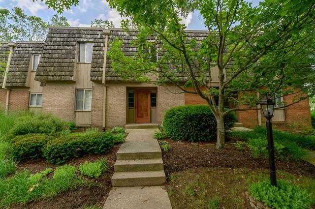 3396 Montavesta Road, Lexington, KY 40502 (MLS #20011283) :: Shelley Paterson Homes | Keller Williams Bluegrass