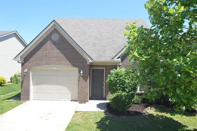 85 Brookford Way, Georgetown, KY 40324 (MLS #20011284) :: Shelley Paterson Homes   Keller Williams Bluegrass