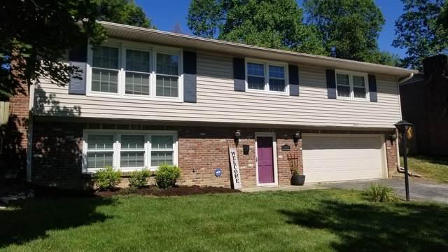 3464 Lansdowne Drive, Lexington, KY 40517 (MLS #20011291) :: Shelley Paterson Homes   Keller Williams Bluegrass