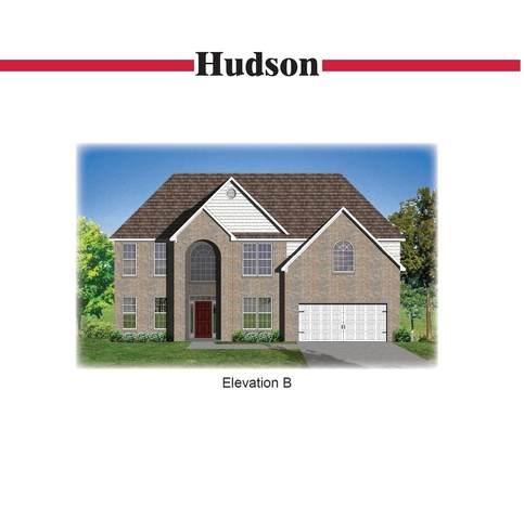 1719 Hemp Hill Drive, Lexington, KY 40509 (MLS #20011316) :: Shelley Paterson Homes | Keller Williams Bluegrass