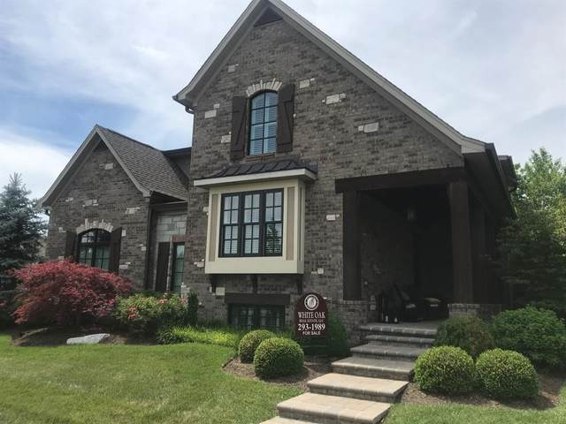 1801 Browning Trace, Lexington, KY 40509 (MLS #20011345) :: Shelley Paterson Homes | Keller Williams Bluegrass