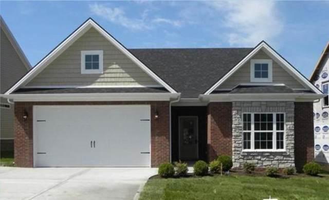 1948 Tidewater Flat, Lexington, KY 40509 (MLS #20011538) :: Shelley Paterson Homes | Keller Williams Bluegrass