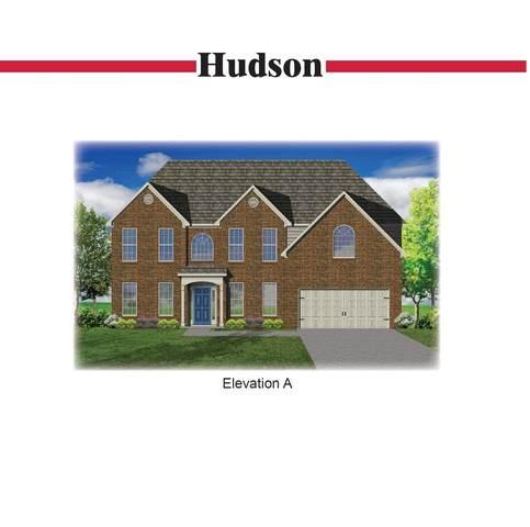 1709 Hemp Hill Drive, Lexington, KY 40509 (MLS #20011635) :: Shelley Paterson Homes | Keller Williams Bluegrass