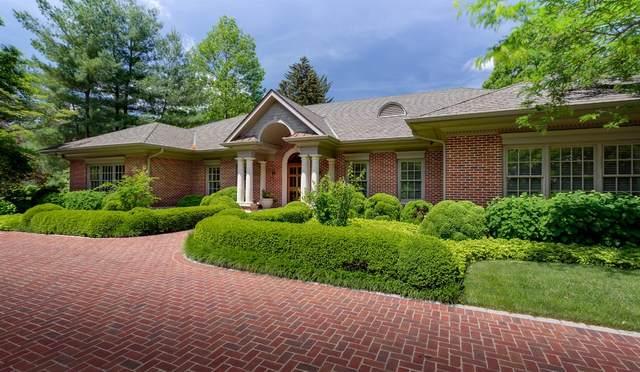 1548 Lakewood Drive, Lexington, KY 40502 (MLS #20011643) :: Shelley Paterson Homes | Keller Williams Bluegrass