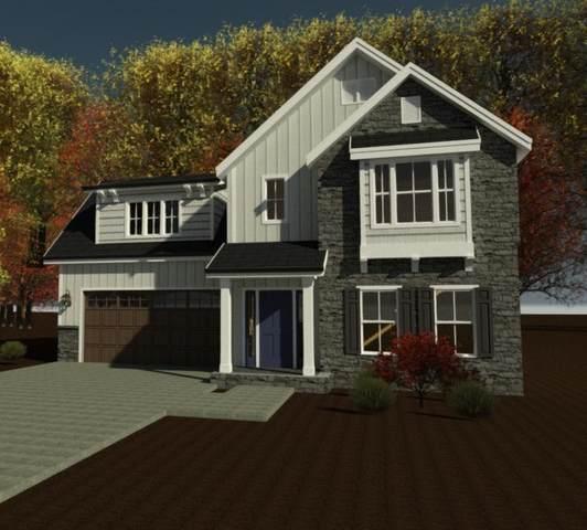 125 Bill Perkins Lane, Georgetown, KY 40324 (MLS #20011646) :: Better Homes and Garden Cypress