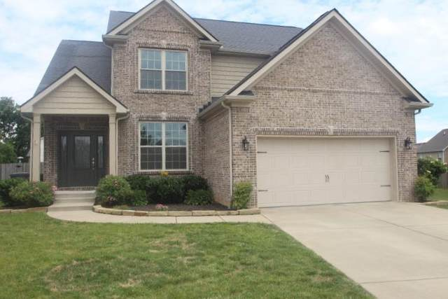 3326 Lawson Lane, Lexington, KY 40509 (MLS #20011660) :: Shelley Paterson Homes | Keller Williams Bluegrass