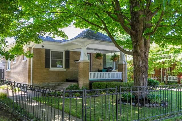 736 Tremont Avenue, Lexington, KY 40502 (MLS #20011756) :: Shelley Paterson Homes   Keller Williams Bluegrass