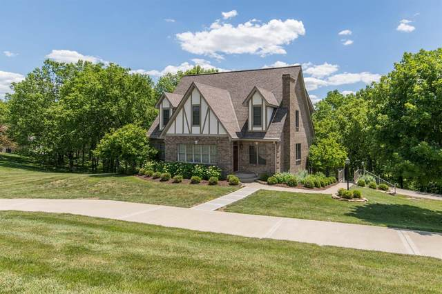 214 Victoria Way, Georgetown, KY 40324 (MLS #20011821) :: Shelley Paterson Homes | Keller Williams Bluegrass