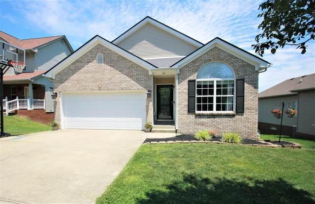 905 Lauderdale Drive, Lexington, KY 40515 (MLS #20011844) :: Shelley Paterson Homes | Keller Williams Bluegrass
