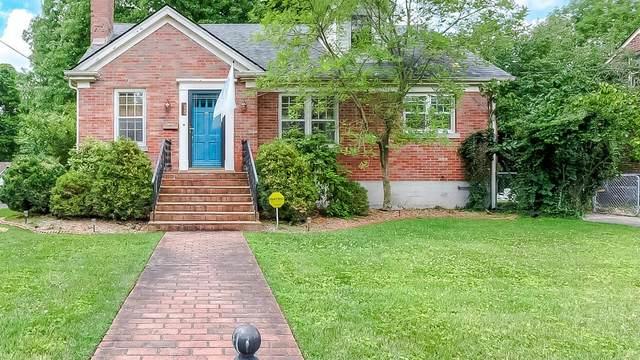 220 Dantzler, Lexington, KY 40503 (MLS #20012002) :: Shelley Paterson Homes   Keller Williams Bluegrass
