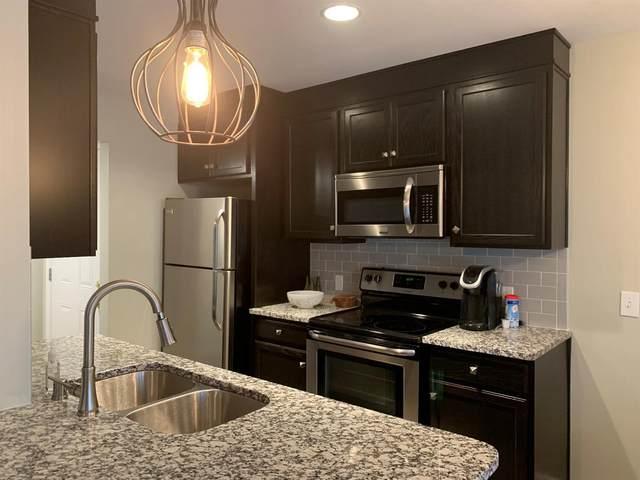 333 E Fourth Street, Frankfort, KY 40601 (MLS #20012075) :: Shelley Paterson Homes | Keller Williams Bluegrass